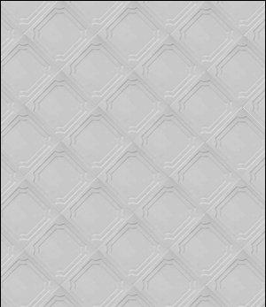 Заделка оставшихся площадей обрезками плитки