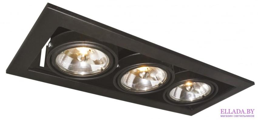 Светильники для потолка типа армстронг