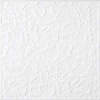 прессованная плитка для потолка